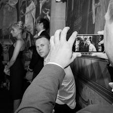Wedding photographer Doru Coroiu (dorucoroiu). Photo of 03.06.2015