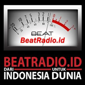 Beat Radio Indonesia