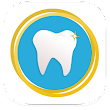 Dental Hygiene Mastery: NBDHE icon