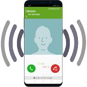 Fake Call Simulator