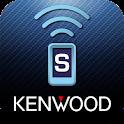 KENWOOD Remote S icon