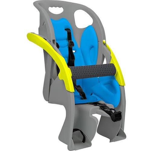 Blackburn Limo Child Carrier by Copilot