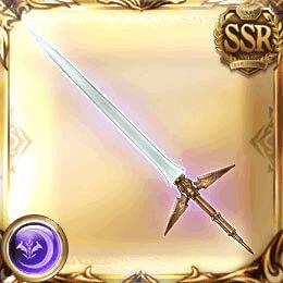SSR剣_アシュケロン・セス