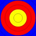 ArcheryBuddy icon