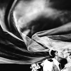 Fotógrafo de casamento Alysson Oliveira (alyssonoliveira). Foto de 21.06.2018