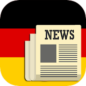 Germany News