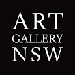 Art Gallery of New South Wales - Google Cultural Institute