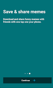 Download Full Funny Memes generator : Laugh,enjoy and share ! 2.2 APK
