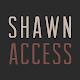 ShawnAccess APK