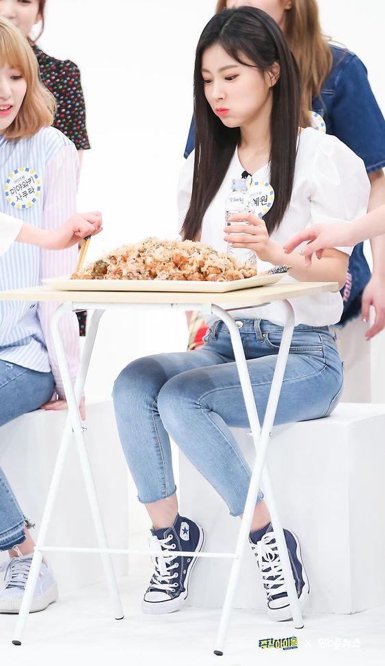 hyewon simple 19