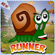 Snail Bob Runner (game)
