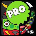Moto GP Gear S 2 icon