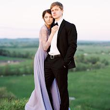 Wedding photographer Yuriy Bugayov (yuribugayov). Photo of 24.10.2017
