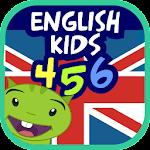 English 456 Aprender inglés para niños 191