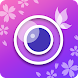 YouCam Perfect - Selfie Photo Editor image