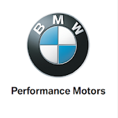 Performance Motors BMW SG