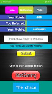FlashiGo-free paytm cash - náhled
