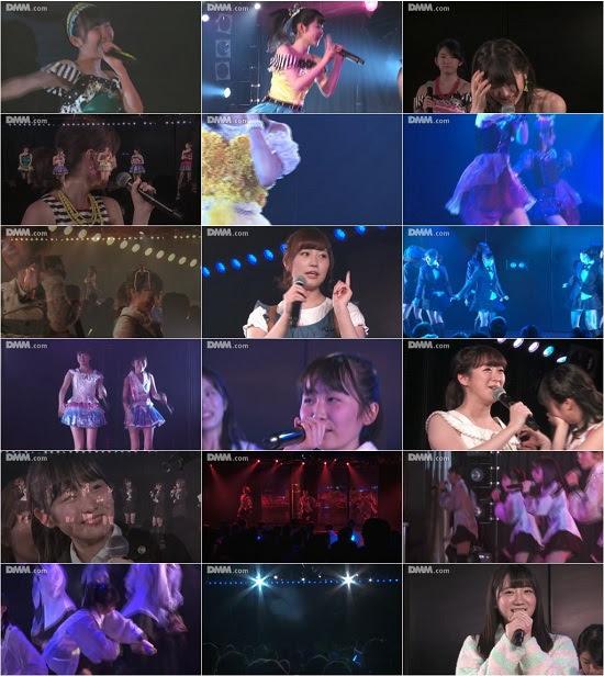 (LIVE)(720p) AKB48 公演 170201 170203 170205 170206