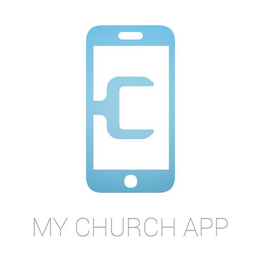 My Church App 生活 App LOGO-APP試玩