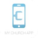 My Church App icon