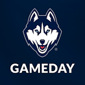 UConn Huskies Gameday