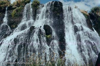 Photo: Armenia Photo Gallery