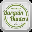 Bargain Hunters APK