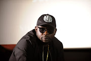 DJ Maphorisa is keen on making the young boy a star.