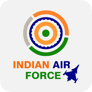 Indian Air Force Preparation