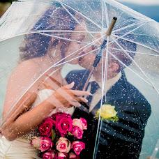 Wedding photographer Alessio Barbieri (barbieri). Photo of 07.12.2018