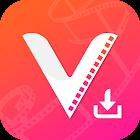All Video Downloader 2021