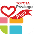TOYOTA Priv.. file APK for Gaming PC/PS3/PS4 Smart TV