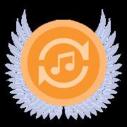 Invenio Music Format Converter