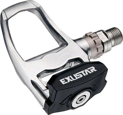 Exustar PR70 Delta Style Pedal