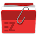 EZ File Manager icon