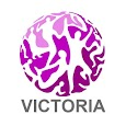 Victoria's Usana Calculator