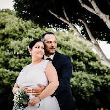 Wedding photographer Edgars Zubarevs (Zubarevs). Photo of 06.10.2018