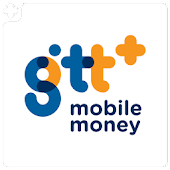 Mobile Money Guyana, MMG