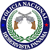 Reservistas de Panamá