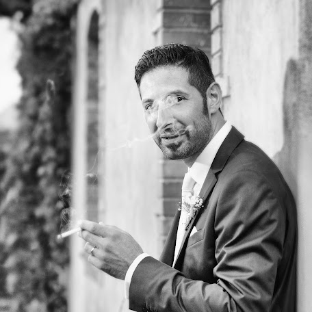 Fotografo di matrimoni Giuseppe Bartuccio (bartuccio). Foto del 01.09.2016