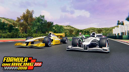 Top Speed Formula Car Racing: New Car Games 2020 apkdebit screenshots 8