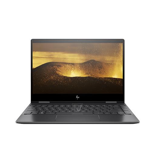Máy tính xách tay/ Laptop HP Envy X360 13-ar0071au (6ZF30PA) (AMD Ryzen 5 3500U)