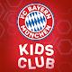 FC Bayern Kids Club
