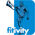 Athlete Range of Motion - Flexibility & Stretching icon