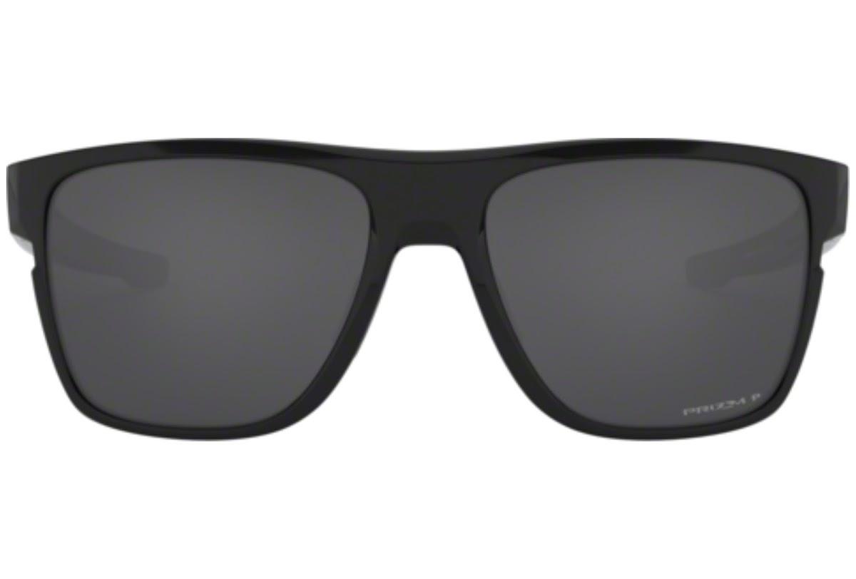 2fbbcea59b Comprar Gafas de sol Oakley Crossrange Xl OO9360 C58 936023 | Blickers