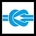 Mondo Bevande San Geminiano icon