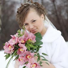 Wedding photographer Maryana Shamayda (Marianashamajjda). Photo of 29.03.2013