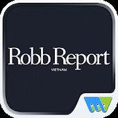 Tải Robb Report Vietnam APK