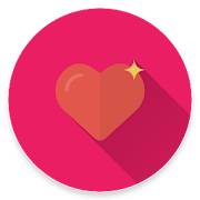 AutoSwipe : Best Auto Liker for Tinder