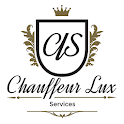 Chauffeur Lux Services icon
